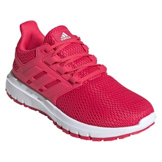 Tênis Adidas Ultimashow Feminino