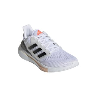 Tênis Adidas Ultrabounce Feminino
