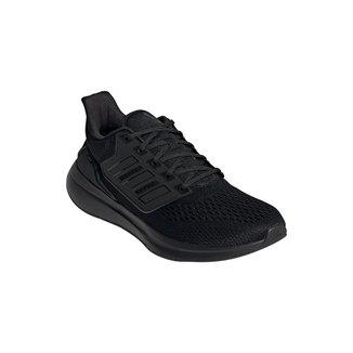 Tênis Adidas Ultrabounce Masculino