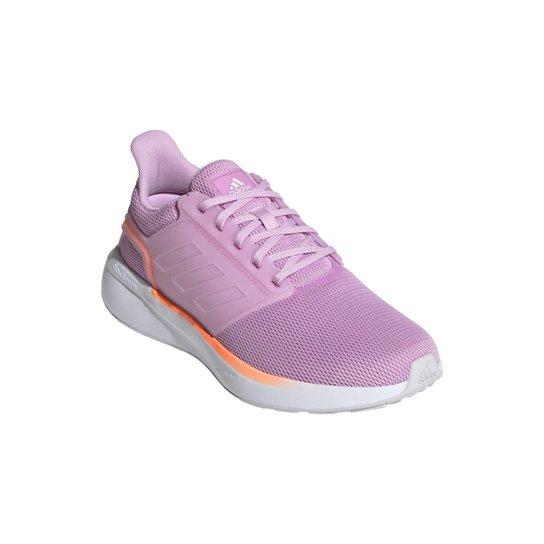 Tênis Adidas UltraCloud Feminino - Rosa