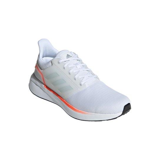 Tênis Adidas UltraCloud Masculino - Branco+prata
