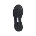 Tênis Adidas UltraCloud Masculino
