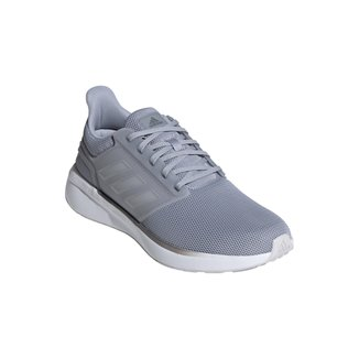 Tênis Adidas UltraCloud Masculino