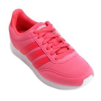 Tênis Adidas V Racer 2 Feminino