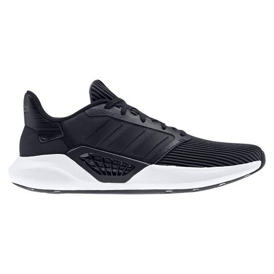 Tênis Adidas Ventice Masculino - Preto