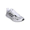Tênis Adidas X9000 L2 H Rdy Masculino