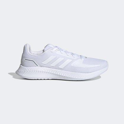 Tênis Infantil Adidas Runfalcon 2.0 K