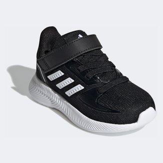 Tênis Infantil Adidas Runfalcon 2.0