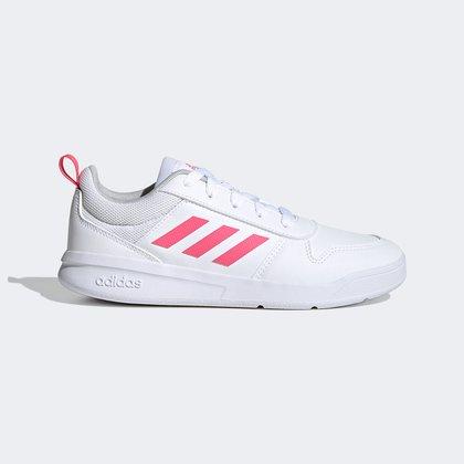 Tênis Infantil Adidas Tensaur K
