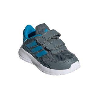 Tênis Infantil Adidas Tensaur Run  Feminino