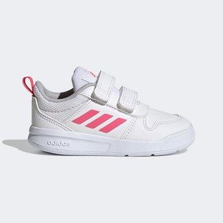 Tênis Infantil Adidas Tensaur