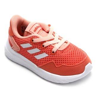 Tênis Infantil Adidas Wish
