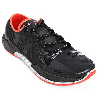 Tênis Under Armour Speedform AMP Masculino