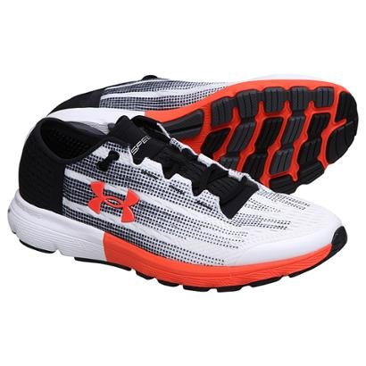 Tênis Under Armour Speedform Velociti Masculino