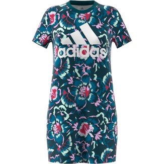 Vestido Adidas Farm Graphic Butterfly